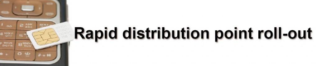 SIM_Activation_1200-250-40
