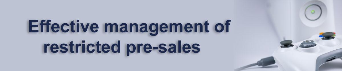 pre-sales_1200x250
