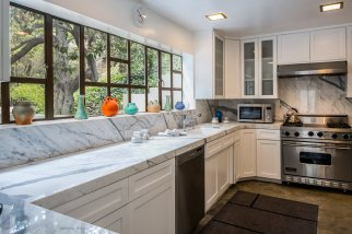 the-updated-kitchen-features-high-end-appliances
