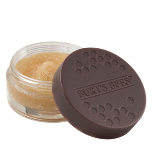 This image has an empty alt attribute; its file name is burtsbees.png