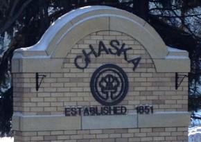 Chaska_Minnesota