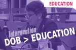 visuel_interv_session_nov16_dob_educ