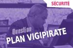 visuel_interv_qa_session_sept20166