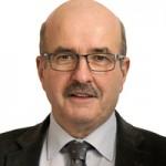Gauthier Brunner
