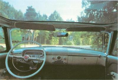1954-mercury-sun-valley-11