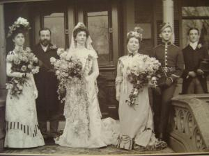 02 OFTLucas Wedding April 1901