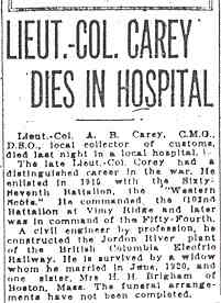 191706Careysun30mar22p1