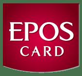 画像に alt 属性が指定されていません。ファイル名: epos_icon.png