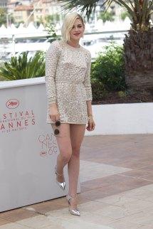 Kristen Stewart Feet In High Heels 555 Celebrity Shoes