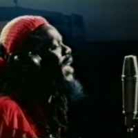 Revolution, Dennis Brown Ft. Sly & Robbie, Reggae Sunsplash