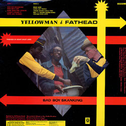 yellowman-bad-boy-skanking-with-fat-head