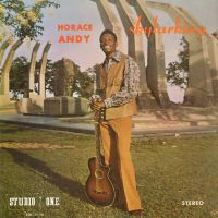 Where Do the Children Play, Skylarking Horace Andy