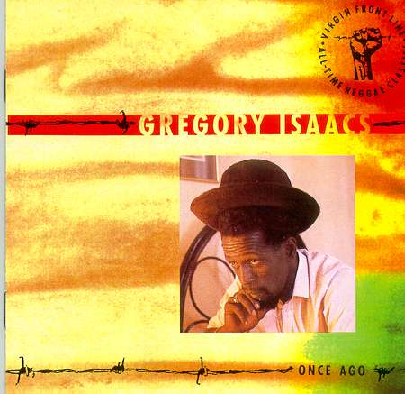 gregory1