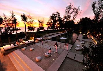 Mai_Khao_Beach_Renaissance_Phuket_Resort__Spa_Poolside_Private_Party_1_20553dc1a1f641774221aacb4595327c_600x400