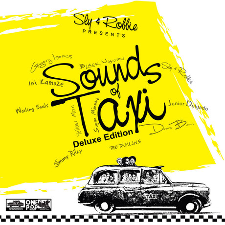 sly-robbie-presents-sounds-of-taxi-deluxe-edition