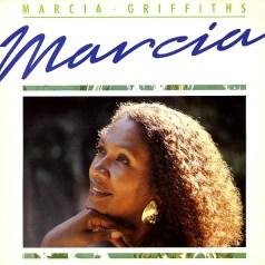marcia-griffiths-534fff609cf491.49393750