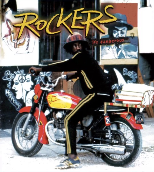 rockers-its-dangerous-honda-motorcycle