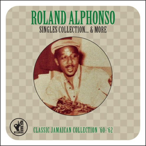 roland-alphonso-the-singles-collection-1960-1962-2cd