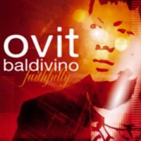 Jovit Baldivino - Faithfully (Journey Cover)