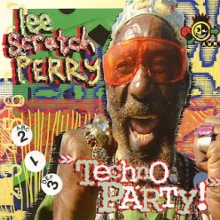 lee perry tecno party 2000..