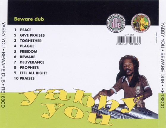 yabby_you-beware_dub--roir-cd_re188cd-ba