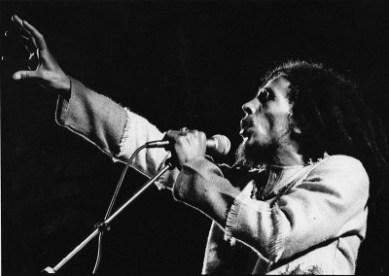 marley-1978