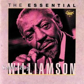 the-essential-sonny-boy-williamson