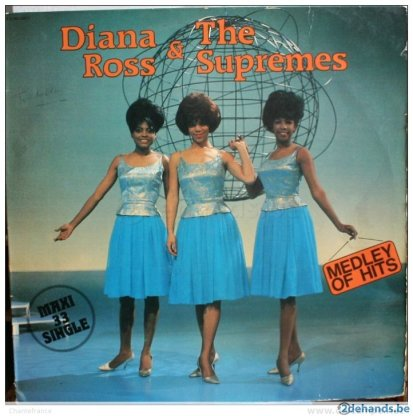 237659161-diana-ross-the-supremes-33t-maxi-medley-of-hits