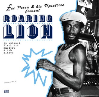 LEE-PERRY-ROARING-LION