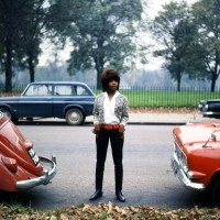 Time Will Tell, My Boy Lollipop, The Best Of Millie Small