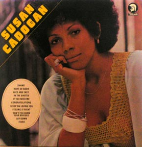 susan-cadogan-album-cover