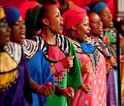 goteborg-svenska-massan-soweto-gospel-choir-1110125908602_n