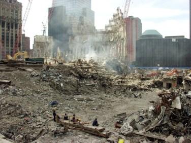 WTC-Debrie2082-1024x768