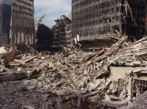 WTC-Debrie2083-1024x768