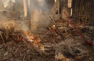 WTC-Overview3-1024x671