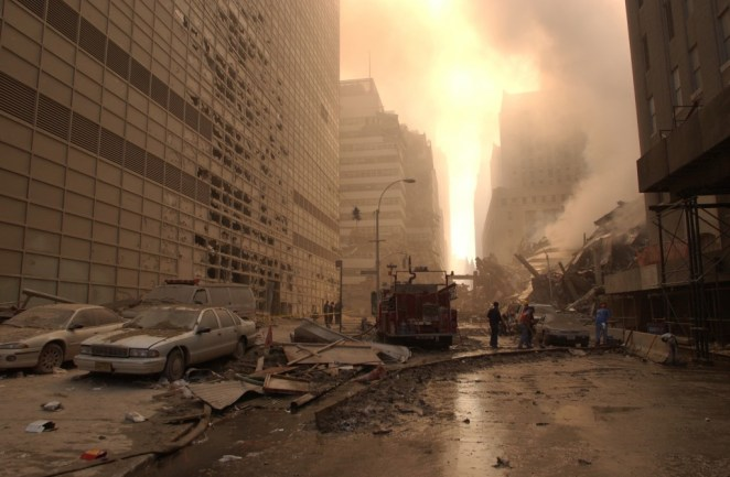 WTC-Street-view1-1024x671