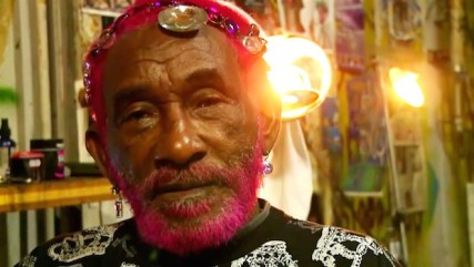 Lee-Scratch-Perry-620x350