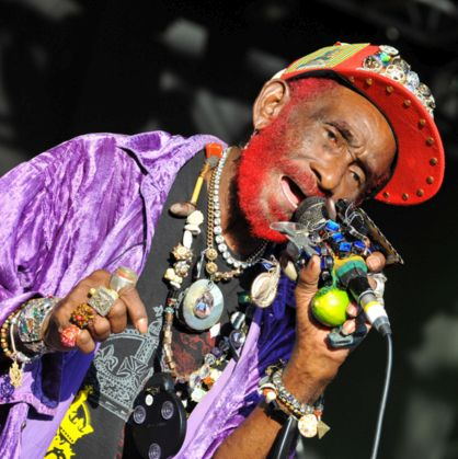 Lee_Scratch_Perry_Dublin_2016_Academy_live_concert_date_confirmed_for_Thursday_March_3rd_buy_tickets_Godfather_of_Reggae_music_scene_ireland