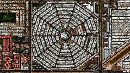 satellite-aerial-photos-of-earth-7-1