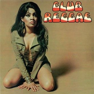 Trojan+Records+-+Club+Reggae+-+LP+RECORD-486054-1