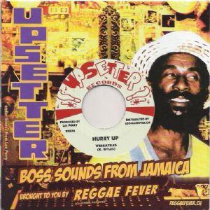 versatiles-hurry-up-count-sticky-the-upsetters-dry-acid-upsetter-reggae-fever-eu-7--32871-p[ekm]300x300[ekm]
