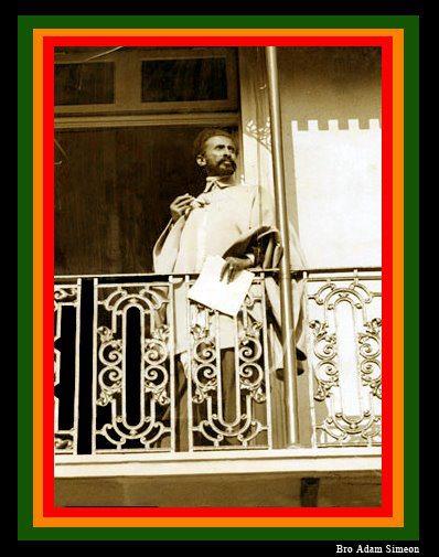 him-balcony