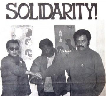 solidarity-twlf-600x542