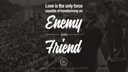 martin-luther-king-quotes-04-830x467