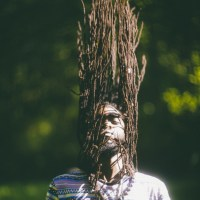 Dread Locks I, Ras Keatus I, Dread Locks I (Dub Plate Mix)