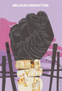 2016-2_political_prisoner_kendrick-daye-with-wire_web