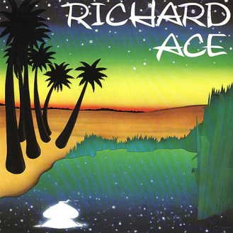 richardace