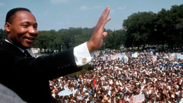 history_black_history_march_on_washington_sf_still_624x352