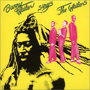 1980-sings-the-wailers