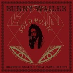 2016-solomonic-singles-1-1969-1976-1